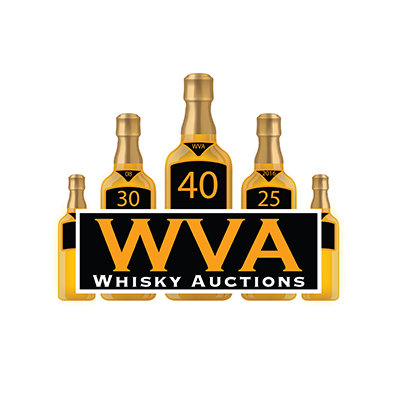 1952_WVA_logo_SA-01