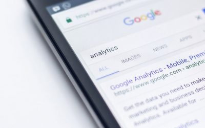 The Comprehensive Guide to Regaining Search Ranking After a Google Penalty