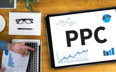 Pay Per Click Services- 5 Ways They Can Help Generate Business