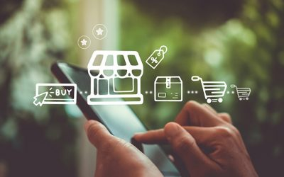 How to Start an Online Boutique: 6 Ecommerce Design Tips