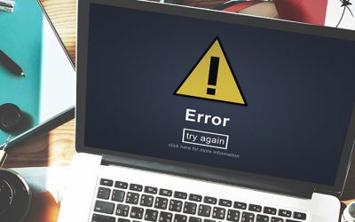 Bad Website Design: Avoid These 7 Design Mistakes in 2020