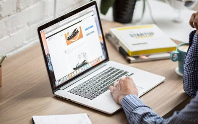 Responsive Website: 9 Benefits of Websites That Are Responsive