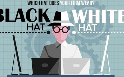 What Is the Difference Between White Hat vs Black Hat Marketing (SEO)? Why You Need to Know