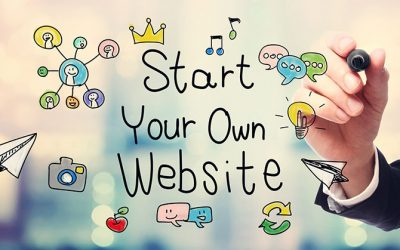 15 Steps to a Successful Business Website