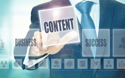 How to Improve Content Optimization on Your Site