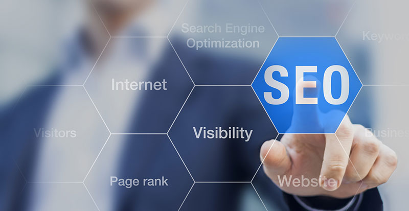Never Settle: What to Look for When Hiring the Best Expert SEO Services