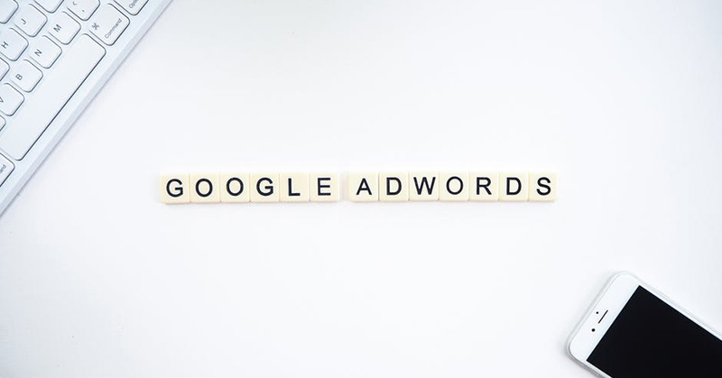 7 Benefits of Outsourcing Your Google Adwords Management