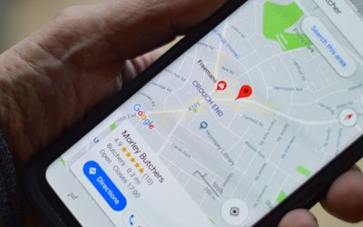 What is the Google Local 3 Pack and Why Does it Matter?
