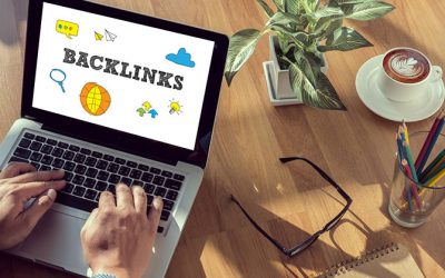 The Best Tips on How to Build Quality Backlinks to a Website