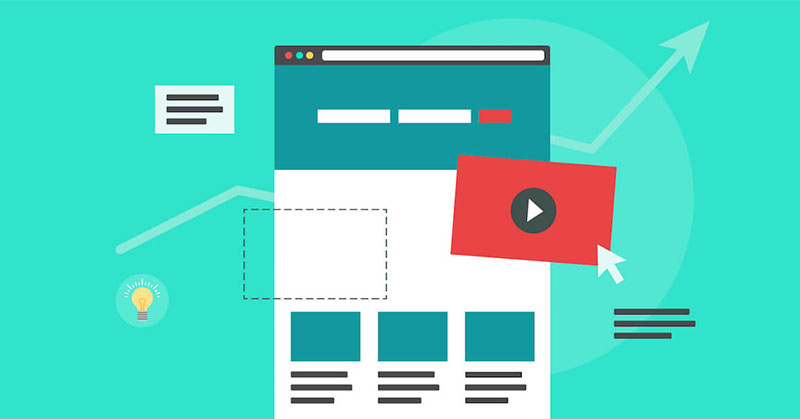 Main Components Of A High Converting Website