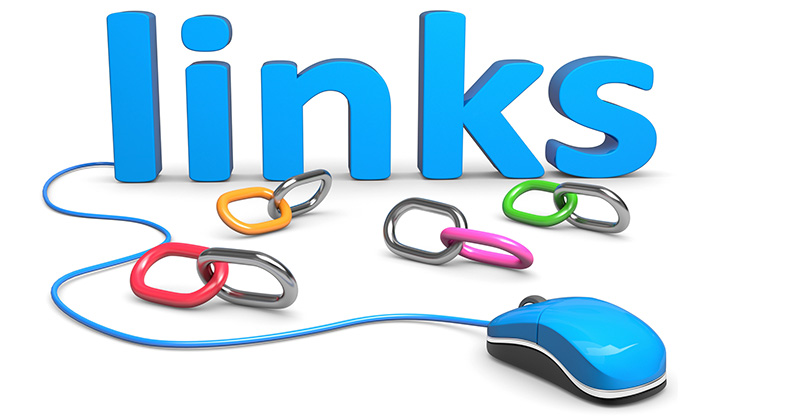 The Best Types of Links for Driving Traffic to Your Website