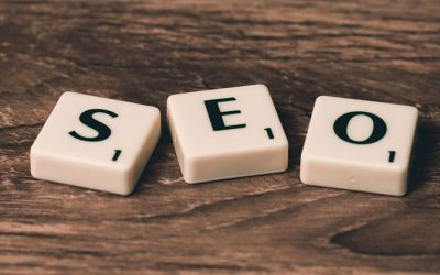 7 Exemplary Local SEO Strategies to Get You Thinking