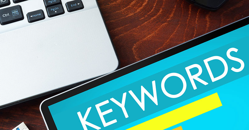 How to Choose the Best SEO Marketing Keywords: Everything to Know