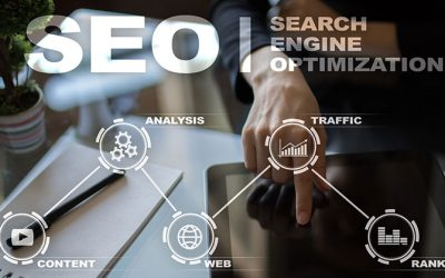 On-Page Vs. Off-Page SEO: What's the Difference?