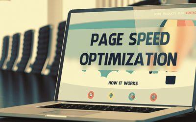 Lightning Fast Page Speed: 10 Website Performance Hacks Worth Doing