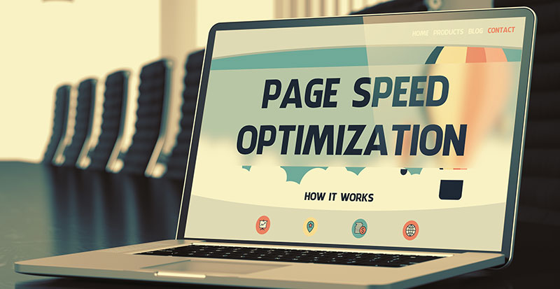 Lightning Fast Page Speed: 10 Website Performance Hacks Worth Doing
