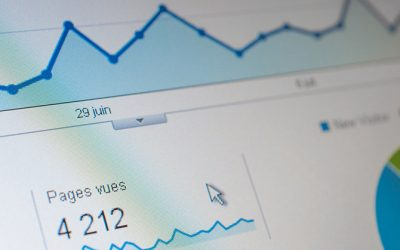 What to Look for in a Top Notch PPC Expert