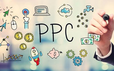 8 Must-Know PPC Solutions to Drive Strong Client Growth ASAP