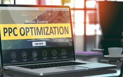 10 Lucrative Ways PPC Optimization Can Benefit Your Website