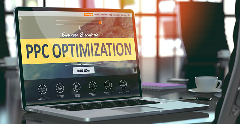 10 Lucrative Ways PPC Optimization Can Benefit Your Website
