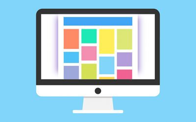 The Top Features Every Professional Website Needs