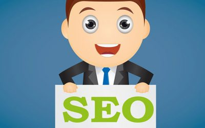 What is Great SEO Content and How Can We Make that Happen?