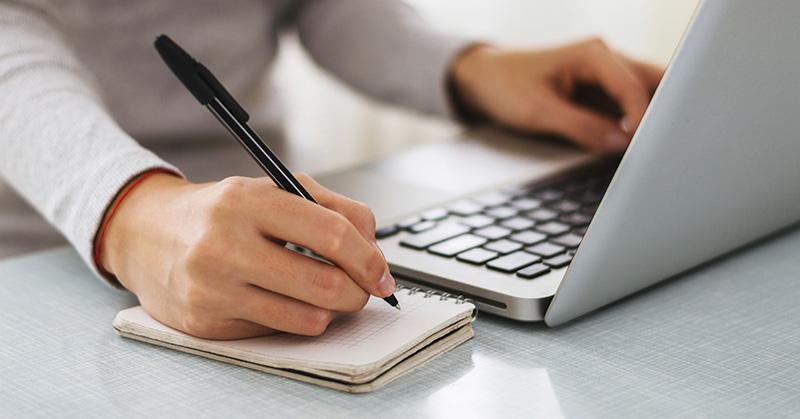 10 Professional SEO Content Writer Secrets