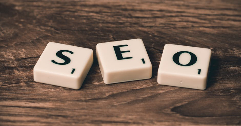 Seo Spamming: 10 Dangers of Following Black Hat Marketing Schemes