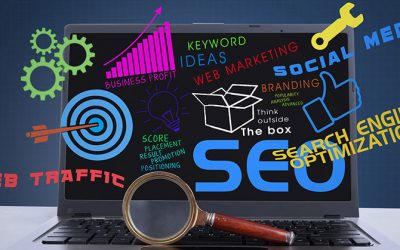 SEO vs SEM: How the Two Compare and Contrast