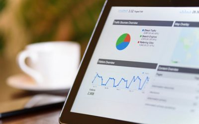 Here's Why You Desperately Need a Website Audit