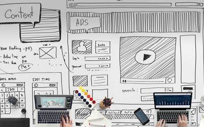 Website Content Creation: What It Is, Why It's Important, and Top Tips