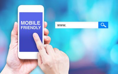 Why Mobile Optimisation is Essential for Your Website in 2018