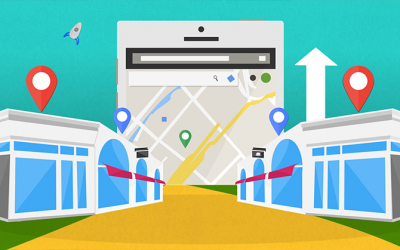 What Is Local SEO and How Is It Different Than Organic SEO?